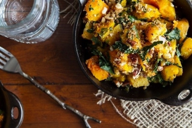 roasted-butternut-squash-with-kale-and-almond-pecan-parmesan-recipe-from-ohsheglows