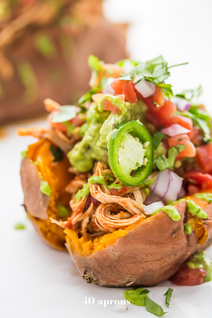 http://40aprons.com/whole30-instant-pot-mexican-stuffed-sweet-potatoes/