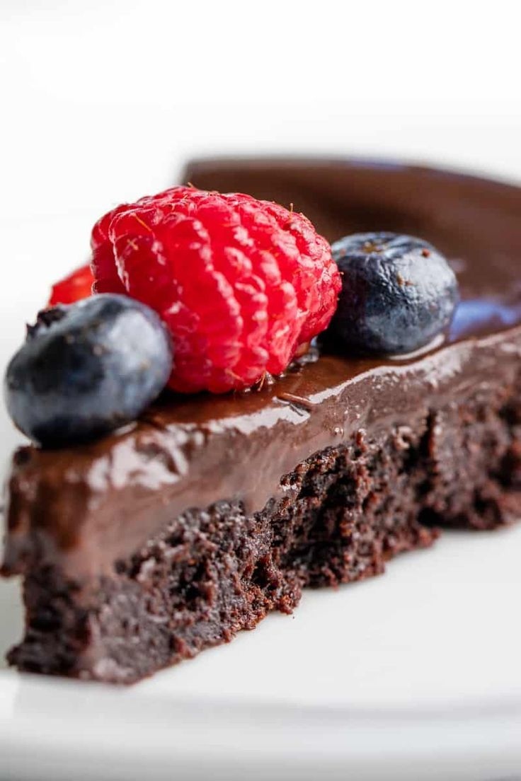 Top 10 Gluten-Free Cake Recipes