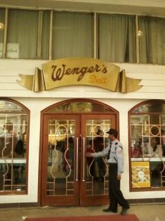 wengers-deli