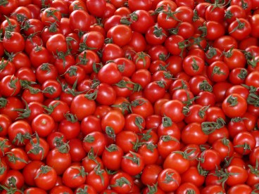 tomatoes_vegetables_red.jpg