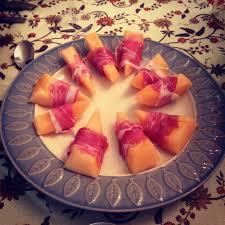 nye-melon