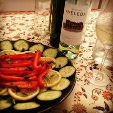 nye-salad