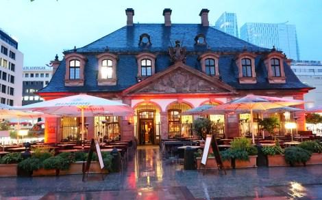 Cafe.Frankfurt
