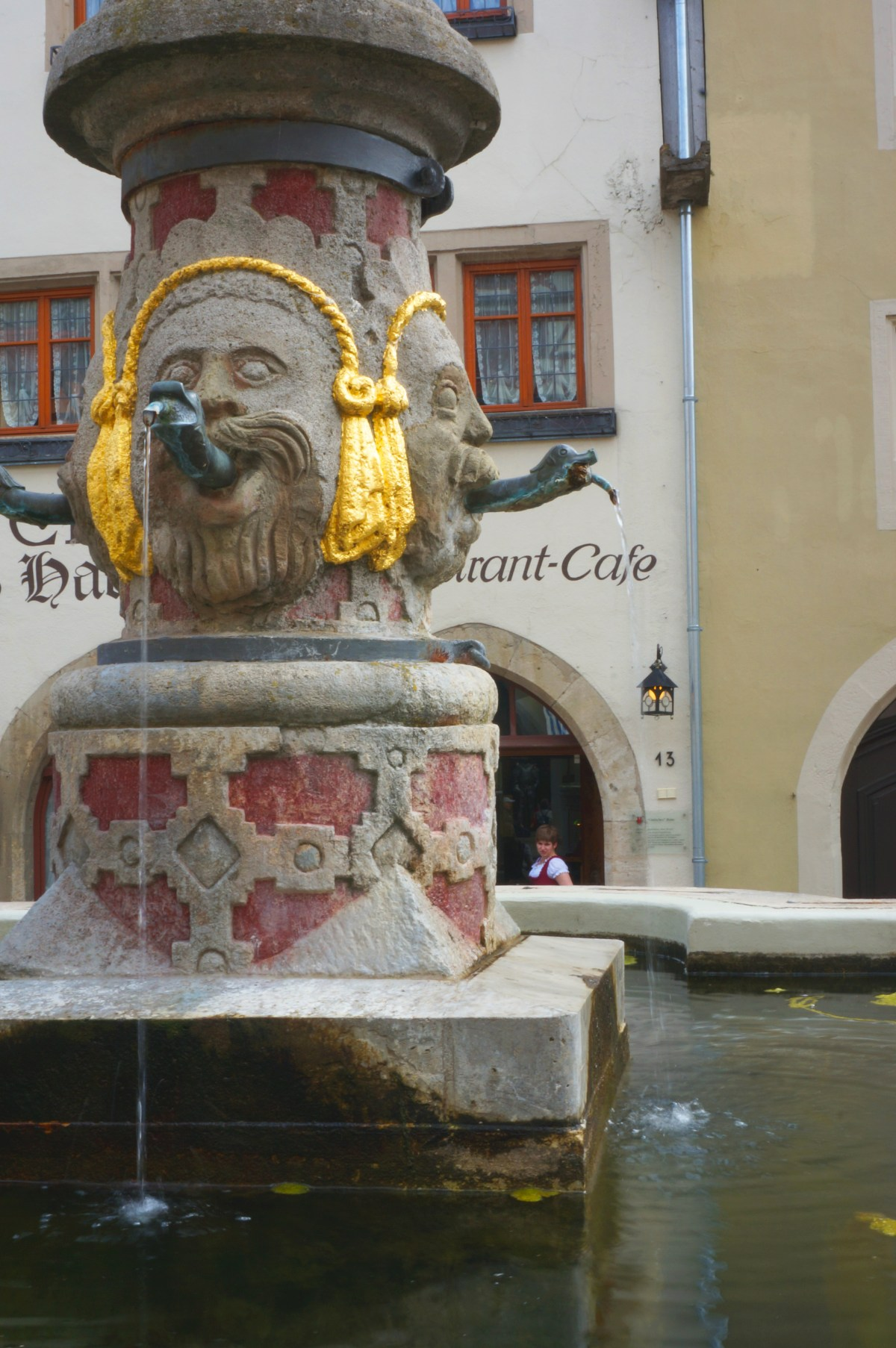 Fountain.RR