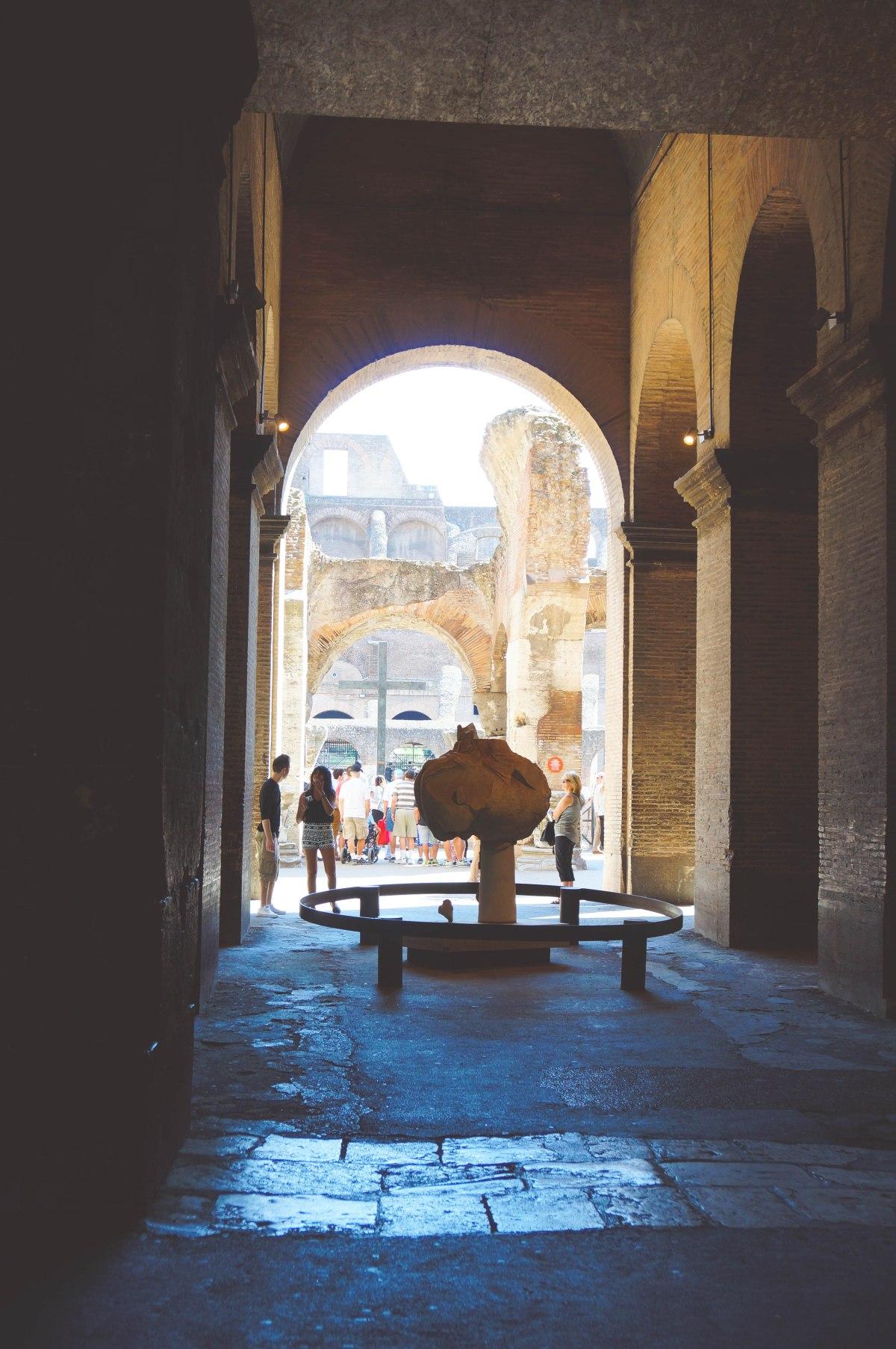 Roma.daytime5