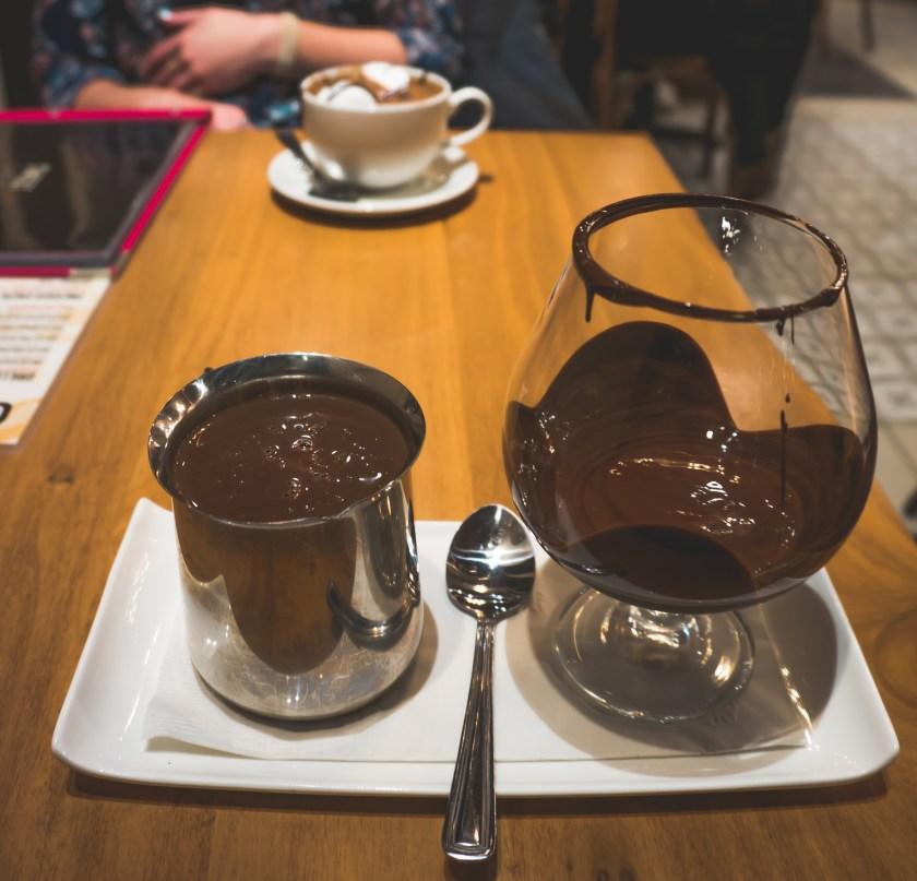 Cacao70.2