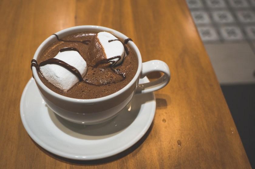 Cacao70.3