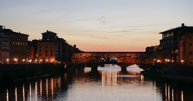 Osteria Tripperia Il Magazzino | Florence