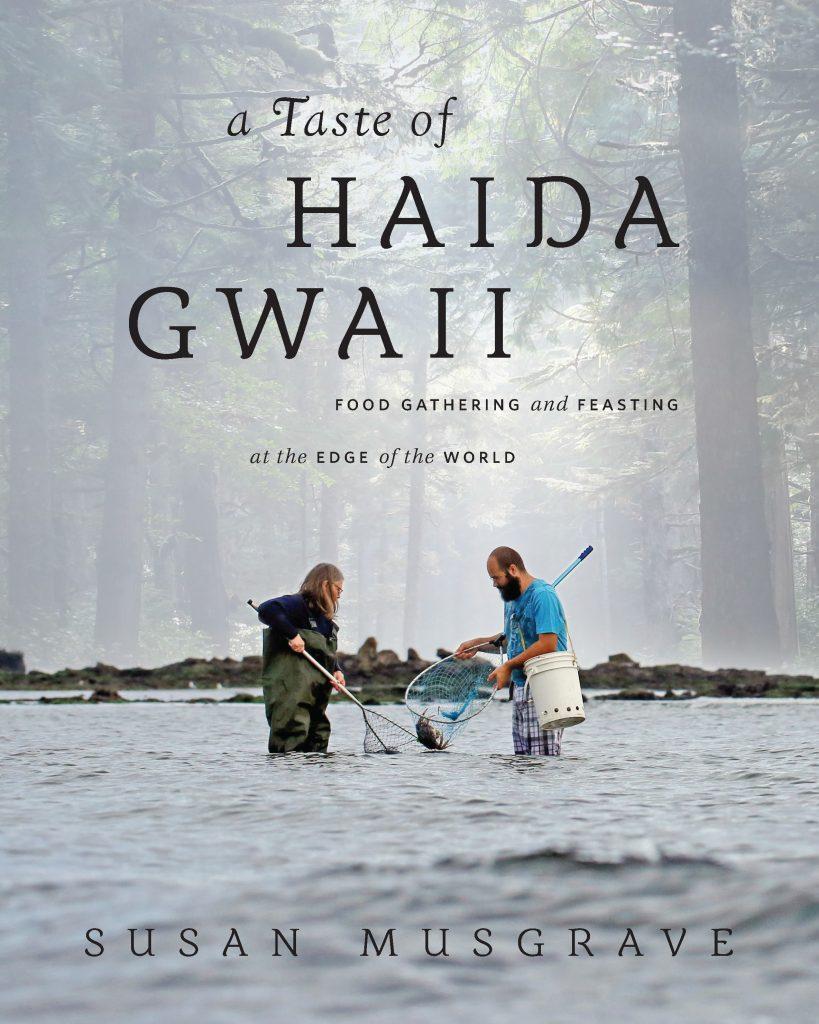 4-a-taste-of-haida-gwaii-musgrave-susan