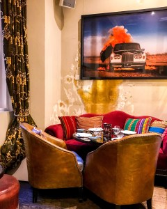 A Local's Guide to Going Out in Mayfair