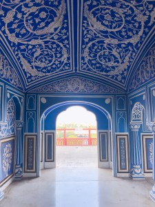 Travel Diaries: Jaipur Highlights