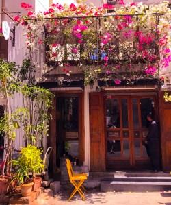 Bombay Guides: Kala Ghoda