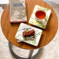Tea Cakes To Pair With Your Afternoon Cuppa