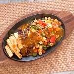 the best sizzler recipe