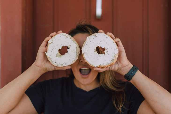 bread food healthy love