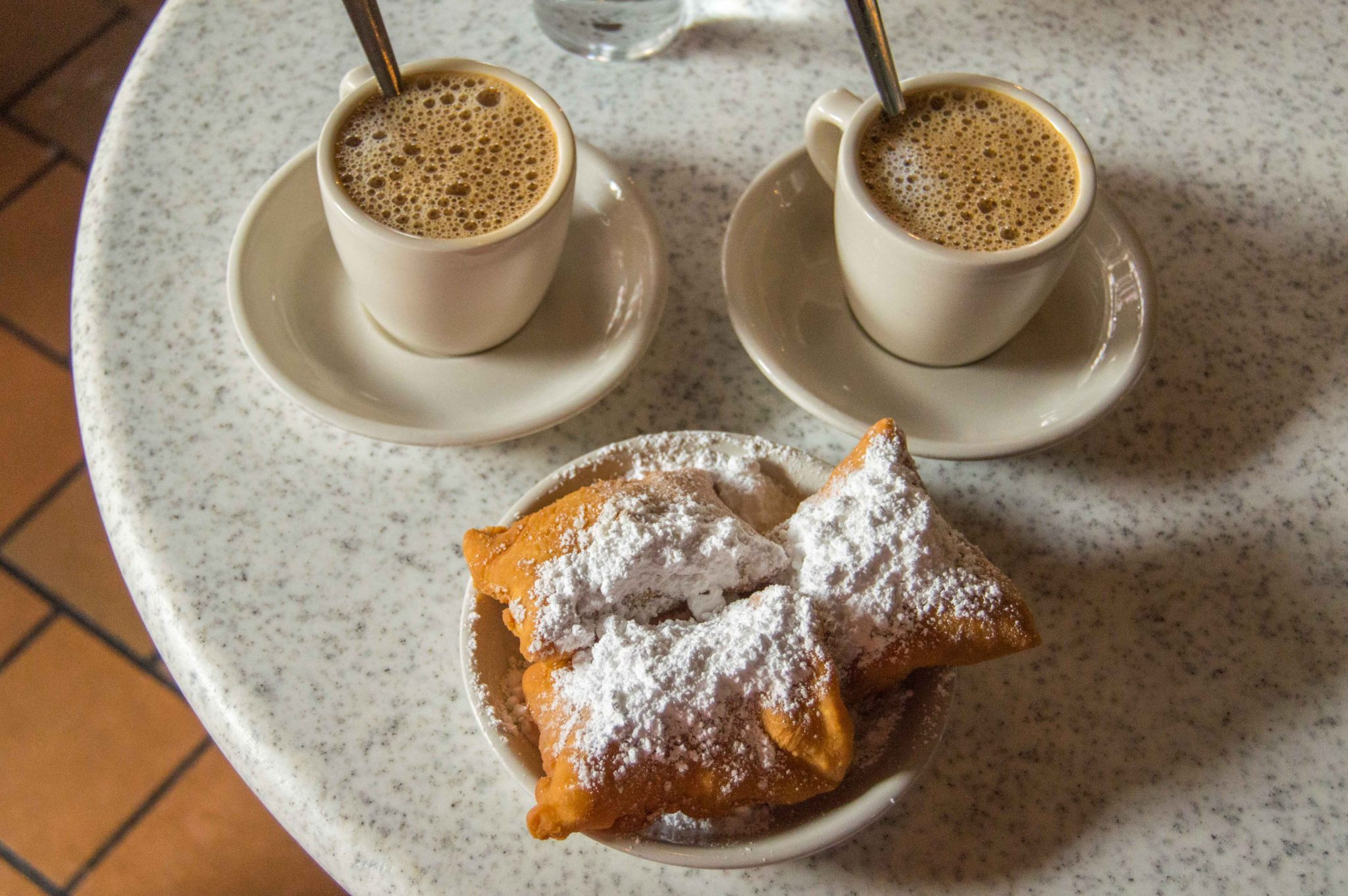 The Ultimate Guide To Food You Must Try In New Orleans