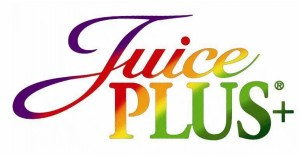 The Pros and Cons of the Juice Plus Diet