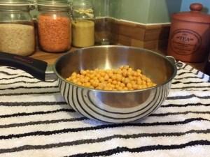roasted chickpeas 2