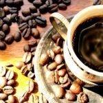 Caffeine: Good or Bad?