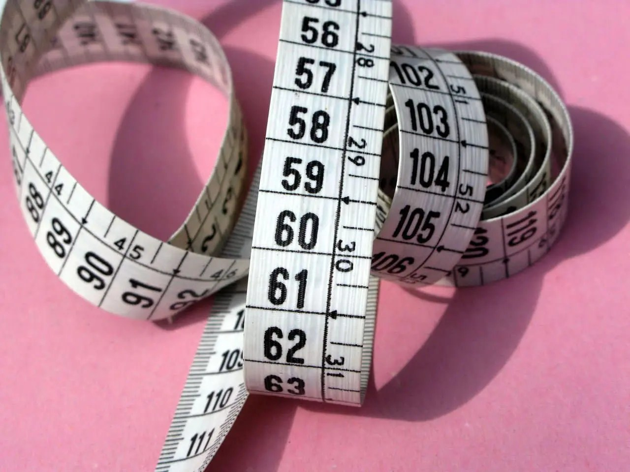 measuring-tape-1058602-1280x960