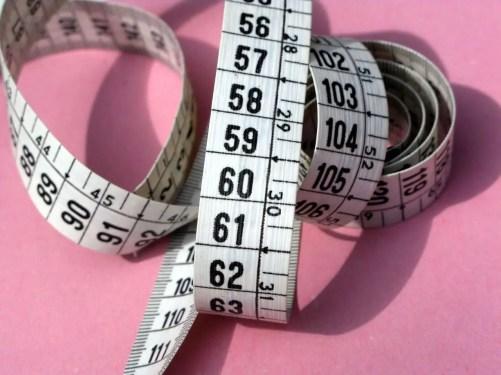 measuring-tape-1058602-1280x960