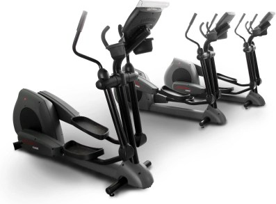 elliptical-trainers-1424300