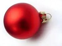 christmas-bulb-1473276.jpg
