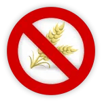 5 Things Every Coeliac Wants You To Know