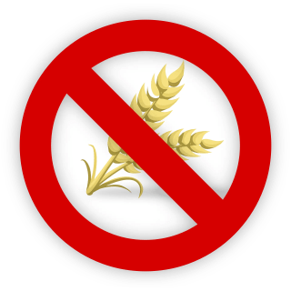 coeliac disease