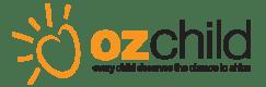 oz-child