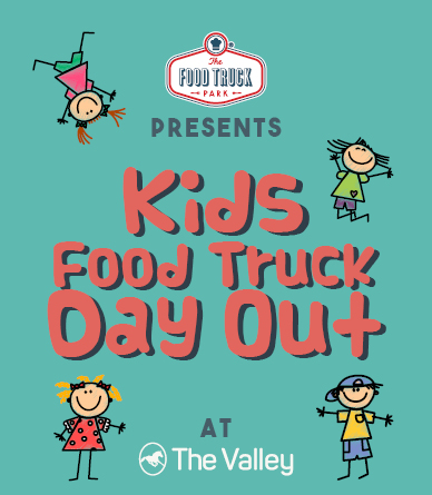 kids-food-truck-day-out_featureimg
