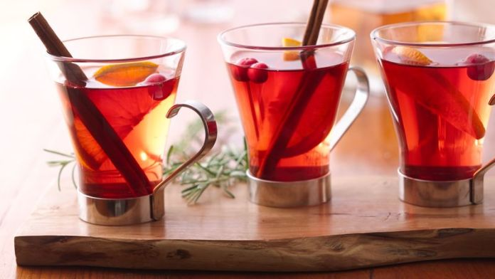 hot-mulled-cider-recipe