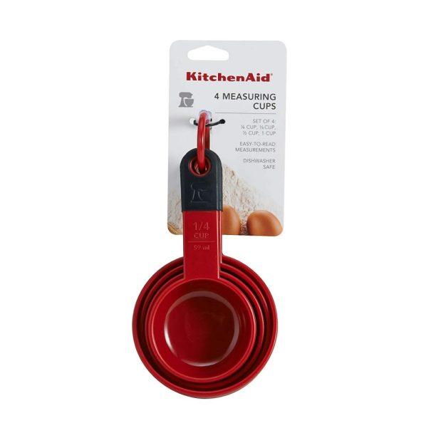 KitchenAid Classic Measuring Cups