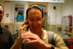 Sitges 2008... algunas cosas mejor no re-encontrarlas ;-)