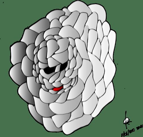 Cabeza_dura