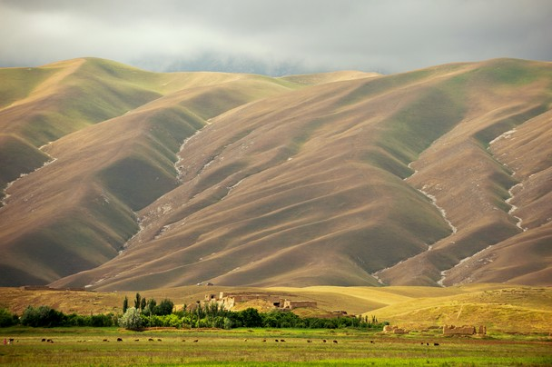 Beautifull Afghanistan
