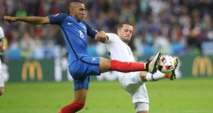 Payet and Sigurdsson