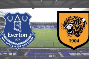 Everton v Hull City, Match Preview, Team News, Predicted Lineup, Match Betting,