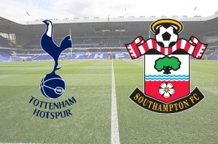 Spurs v Southampton, Match Preview, Betting Tips, predicted Lineups, Team News