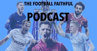 Premier League Podcast