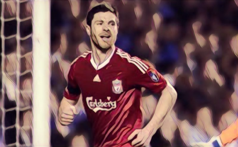 Xabi Alonso: 20 of the best quotes about the midfield maestro