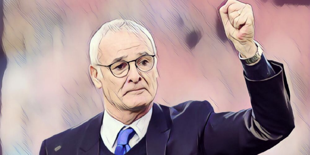 Ranieri is the right coach at right time for Fulham