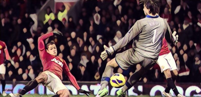 Man-united-4-3-newcastle-2012-e1545599291386