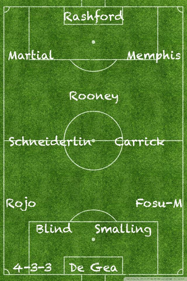 United mnorwich