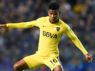 Wilmar-Barrios-Boca-Juniors