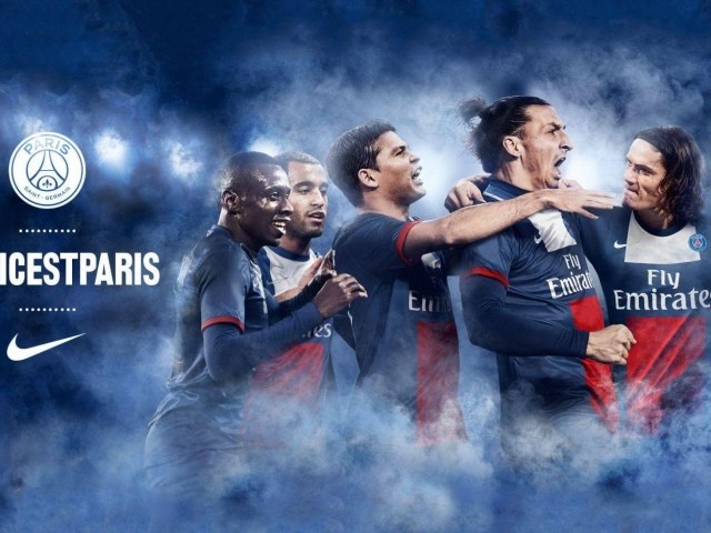 psg wallpapers hd 4k for iphone and pc
