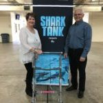 SHARK TANK 2019 We tried