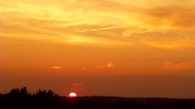 setting_sun