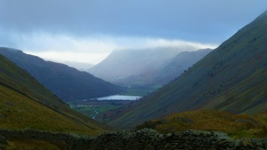 from_kirkstone_pass